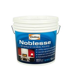 Covema Noblesse Bianco 12,5 L
