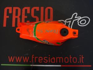 SERBATOIO USATO FANTIC TRIAL 50 cc ANNI '80