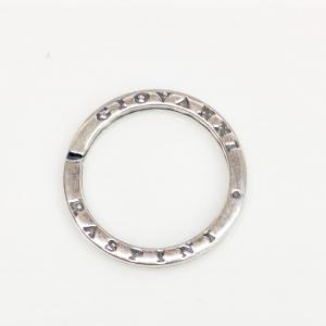 BRISE' 33mm diametro