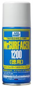 MR.SURFACER 1200 - PRIMER  FINISSIMO