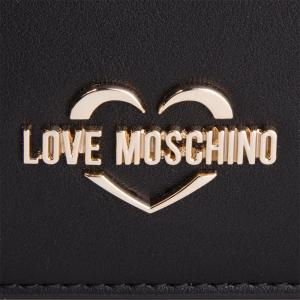 LOVE MOSCHINO 17 JC4083PP17LJ0000