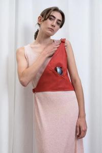 a1d35094affd Abbigliamento biologico Donna - Vestiario naturale per lei