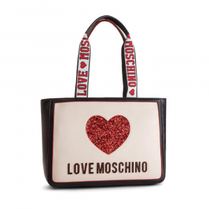 LOVE MOSCHINO 17 JC4154PP17L3100A