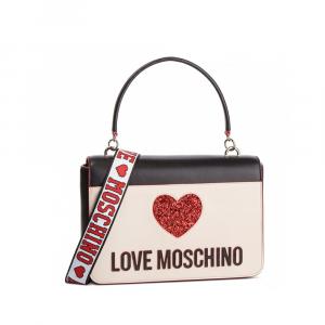 LOVE MOSCHINO 17 JC4115PP17L3100A