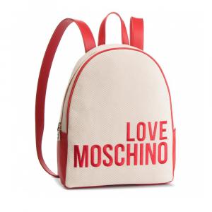 LOVE MOSCHINO 17 JC4114PP17LO0107
