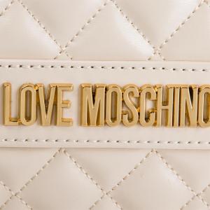 LOVE MOSCHINO 17 JC4000PP17LA0110