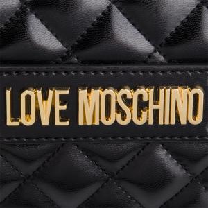 LOVE MOSCHINO 17 JC4000PP17LA0000