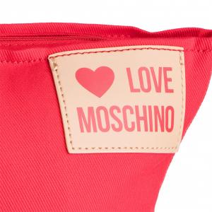 LOVE MOSCHINO 17 JC4249PP07KG050A