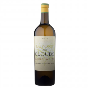 Elena Walch - Alto Adige DOC Beyond the Clouds