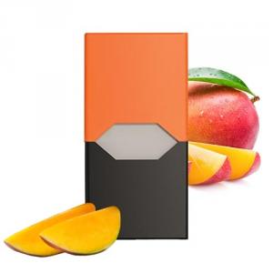 Mango JUULpods