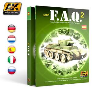 F.A.Q. VOL 2