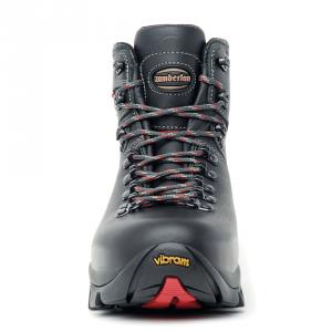 996 VIOZ GTX® WL   -   Leather Backcountry Boots   -   Dark Grey