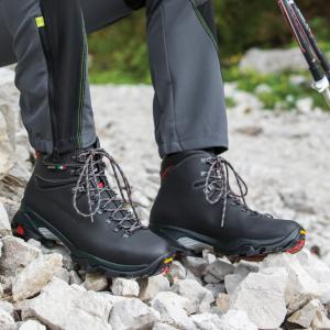9f332c8c873 Zamberlan 996 VIOZ GTX WL Men's Waterproof Hiking Boots Made in Italy