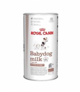 Royal Canin 1st Age Milk - Svezzamento per tutte le taglie
