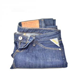 Pantalone Donna Replay Tg. 32