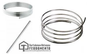 tubo rame cromato diametro 10 mm -2