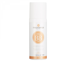 Innossence BB Crème Perfect Flawles Claire 50ml