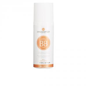 Innossence BB Crème Perfect Flawles Medium 50ml