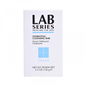 Lab Series Hydrating Cleansing Bar 156g