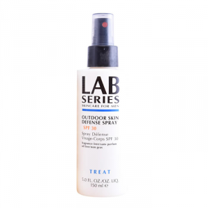 Lab Series Outdoor Skin Defense Sprat Spf30 150ml