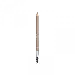T.Leclerc Eyebrown Pencil 03 Brun