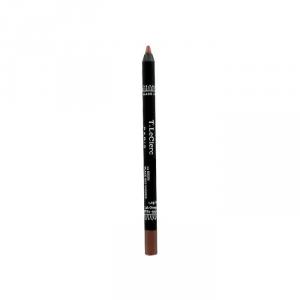 T.Leclerc Waterproof Eye Pencil 02 Brun Place des Vosges