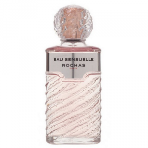 Rochas Eau Sensuelle Eau De Toilette Spray 50ml