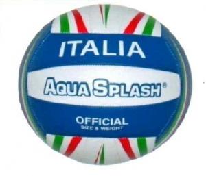 PALLONE VOLLEY ITALIA 7119 7119 BONVENTI LUCA