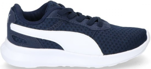 PUMA ST ACTIVATE AC PS PEACOAT-PUMA WHITE 369070-03
