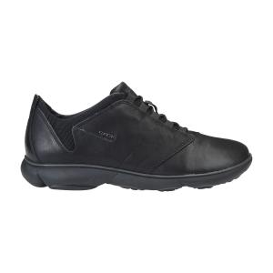 94c1c87abc Offerte scarpe uomo donna bambino   Parisi Calzature
