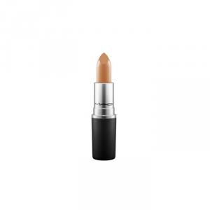 Mac Matte Lipstick Naturally Transformed 3g
