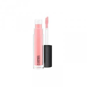 Mac Tinted Lipglass Lip Gloss Angel