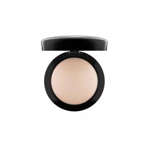 Mac Mineralize Skinfinish Natural Light Powder 10g