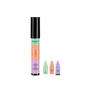 Bourjois 1,2,3 Perfect Color Correcting Stick 2.4g