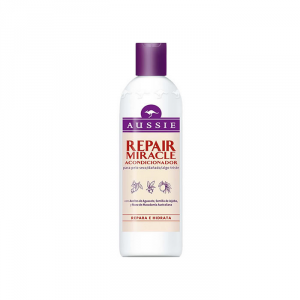 Aussie Hair Repair Miracle Conditioner 250ml