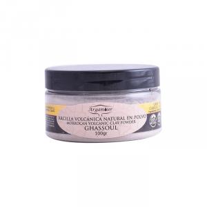 Arganour Morrocan Volcanic Clay Powder 100g