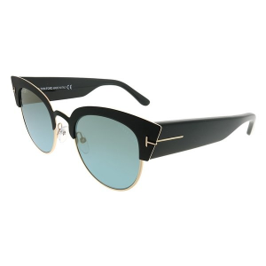 Tom Ford FT607 Alexandra