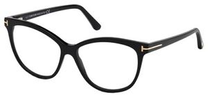 Tom Ford FT5511
