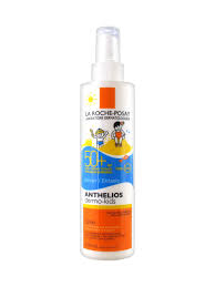 La Roche-Posay Anthelios Dermo-Pediatrics Spf50+ Spray 200 ml