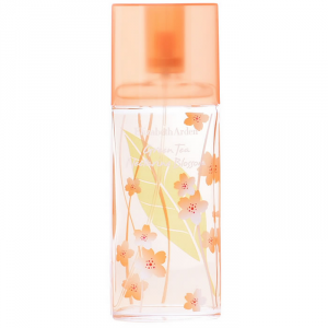 Elizabeth Arden Green Tea Nectarine Blossom Eau De Toilette Spray 50ml