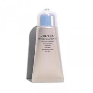 Shiseido Future Solution Lx Universal Defense Spf50+ 50ml