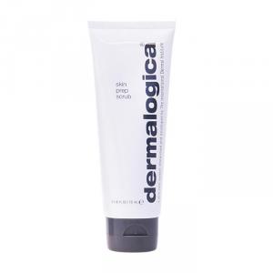 Dermalogica Grey Line Skin Prep Scrub 75ml