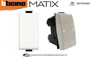 MATIX INTERRUTTORE AM5001 16A