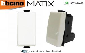 MATIX PULSANTE AM5005