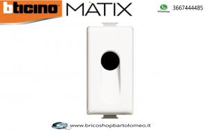Matix - USCITA FILO CON DIAMETRO 9MM