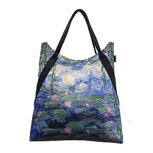 Shoulder bag Merinda Arte Line Woman