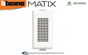 MATIX - SUONERIA 230V