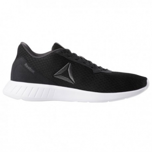 SCARPA REEBOK LITE MEN DV3919 BLACK/WHITE
