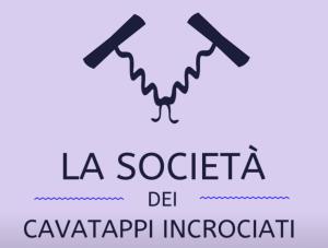Società dei Cavatappi Incrociati - Abbonamento light