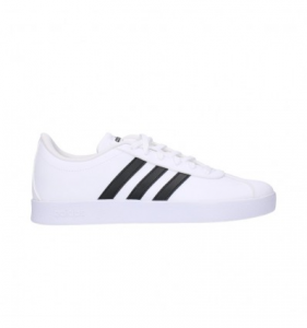 SNEAKERS ADIDAS NEO VL COURT 2.0 K WHITE/BLACK DB1831